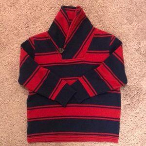 Boys Cherokee Long Sleeve Shirt size 3T